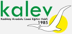 KALEV Vakif Logo