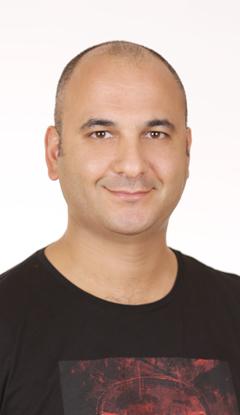 Ümit Çınar