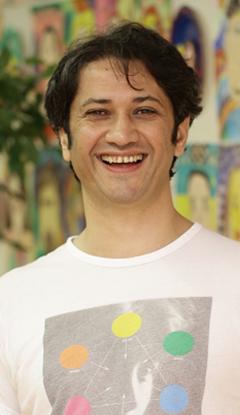 Ersin Baysan